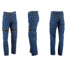 Kevlar Jean